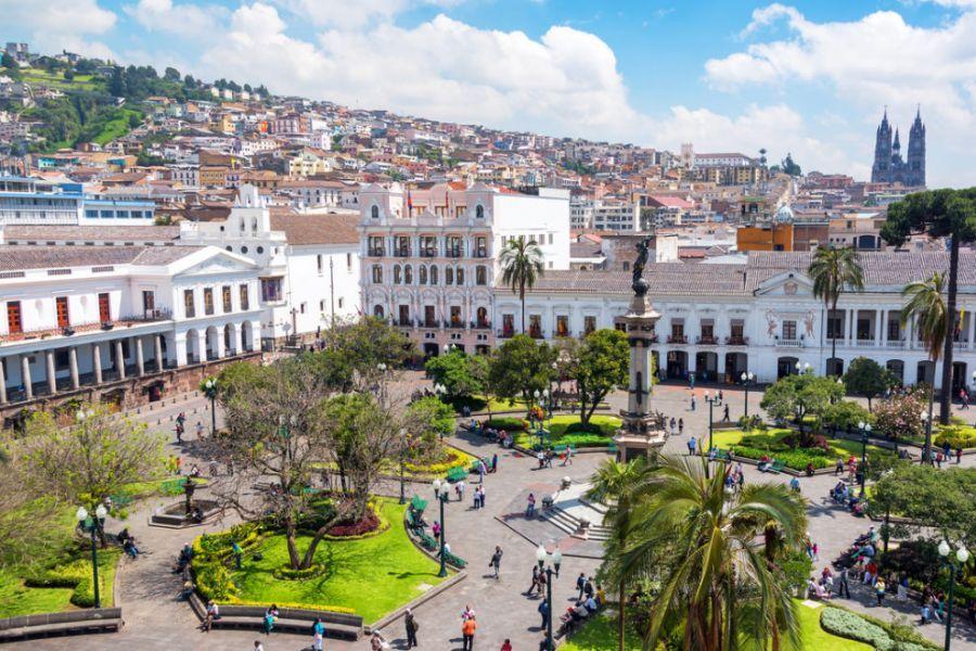 Quito e1489704477560 1170x658